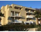 Foto - Appartamento in Vendita a Ripatransone (Ascoli Piceno)