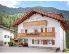 Foto - Affitto Appartamento Vacanze da Privato a Ortisei (Bolzano/Bozen)