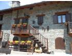 Foto - Casa indipendente in Affitto a La Magdeleine - Vieu
