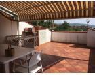 Foto - Appartamento in Vendita a Montepaone (Catanzaro)