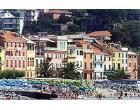 Foto - Affitto Appartamento Vacanze da Privato a Celle Ligure (Savona)