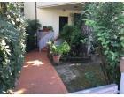 Foto - Villetta a schiera in Vendita a Cervia (Ravenna)