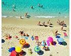 Foto - Affitto Villetta a schiera Vacanze da Privato a Davoli - Davoli Marina