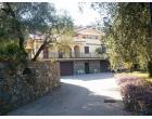 Foto - Affitto Villa Vacanze da Privato a Imperia - Poggi