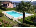 Foto - Villa in Vendita a Lavena Ponte Tresa (Varese)