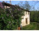 Foto - Rustico/Casale in Vendita a Pievebovigliana (Macerata)