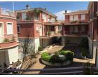 Foto - Appartamento in Vendita a Mondolfo - Marotta