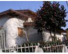 Foto - Casa indipendente in Vendita a Artena - Macere