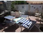 Foto - Affitto Appartamento Vacanze da Privato a Fiumicino - Isola Sacra