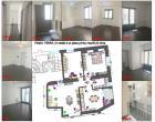 Foto - Appartamento in Vendita a Palermo - Centro Storico