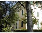 Foto - Casa indipendente in Vendita a Filattiera - Scorcetoli-Monteluscio