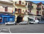 Foto - Magazzino in Vendita a Casoria - Arpino