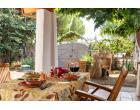 Foto - Affitto Appartamento Vacanze da Privato a Quartu Sant'Elena (Cagliari)
