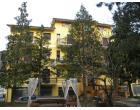 Foto - Appartamento in Vendita a Canistro - Canistro Inferiore
