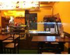 Foto - Attività Pizza d'asporto in Vendita a Torino - San Salvario