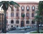 Foto - Ufficio in Affitto a Cagliari - Centro città