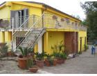 Foto - Rustico/Casale in Vendita a Agropoli (Salerno)