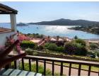 Foto - Offerte Vacanze Residence a Arzachena - Porto Cervo