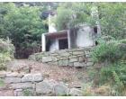 Foto - Villa in Vendita a Belgirate (Verbano-Cusio-Ossola)