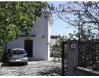 Foto - Affitto Casa Vacanze da Privato a Botricello - Marina Di Bruni