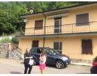 Foto - Casa indipendente in Vendita a Bobbio - Cernaglia Di Sotto