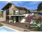 Foto - Villa nuova costruzione a Fara in Sabina - Prime Case