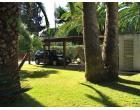 Foto - Affitto Villa Vacanze da Privato a Maracalagonis - Torre Delle Stelle