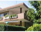 Foto - Affitto Appartamento Vacanze da Privato a Riccione (Rimini)