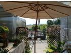 Foto - Appartamento in Vendita a Busca (Cuneo)