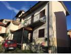 Foto - Casa indipendente in Vendita a Brignano-Frascata - Brignano