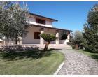 Foto - Villa in Vendita a Nocciano (Pescara)
