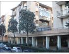 Foto - Affitto Appartamento Vacanze da Privato a Albisola Superiore (Savona)