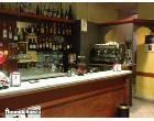Foto - Attività Bar in Vendita a Piacenza - Centro città