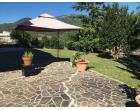 Foto - Villa in Affitto a Isernia (Isernia)