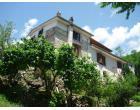 Foto - Villa in Vendita a San Donato Val di Comino (Frosinone)