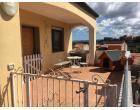 Foto - Appartamento in Vendita a Usini (Sassari)