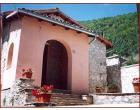 Foto - Affitto Casa Vacanze da Privato a Vallo di Nera (Perugia)