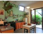 Foto - Appartamento in Vendita a Torino - San Paolo