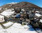 Foto - Terreno Edificabile Residenziale in Vendita a Aosta - Porossan