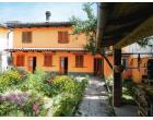 Foto - Casa indipendente in Vendita a Piovera (Alessandria)