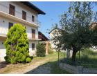 Foto - Rustico/Casale in Vendita a Bogogno (Novara)
