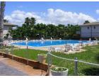 Foto - Offerte Vacanze Residence a Campofelice di Roccella (Palermo)