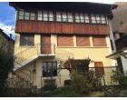 Foto - Casa indipendente in Vendita a Calasca-Castiglione - Vigino