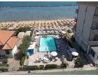 Foto - Offerte Vacanze Residence a Bellaria-Igea Marina (Rimini)