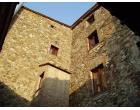 Foto - Albergo/Struttura ricettiva in Vendita a Chiusdino (Siena)