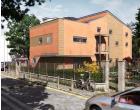 Foto - Appartamento in Vendita a Verderio Superiore (Lecco)