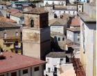 Foto - Appartamento in Vendita a Cassano all'Ionio (Cosenza)