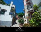 Foto - Affitto Appartamento Vacanze da Privato a Cetara (Salerno)