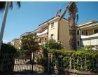 Foto - Affitto Appartamento Vacanze da Privato a Campomarino (Campobasso)