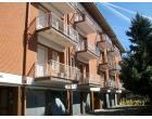 Foto - Appartamento in Vendita a Cassinelle - Bandita